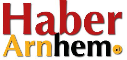 Logo-HaberArnhem-3.0