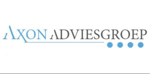 Axon Adviesgroep
